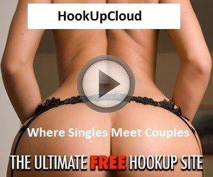 HookUpCloud