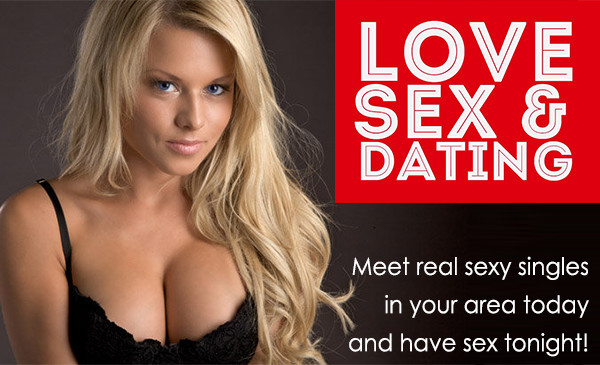 Adult Dating Sites